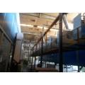 无锡喷粉设设备低价供应 优质喷粉设备批发价 烘漆供