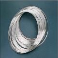 韩铝5754铆钉铝线  彩色手工铝线  螺丝铝线  物美价廉