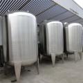 酱油设备食醋设备白酒酿造设备浙江网过滤器伯泰供