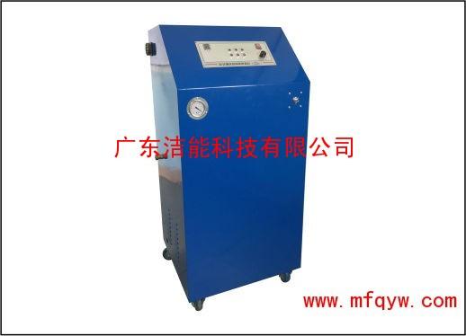 农行�y�*9chy�^�JnX�_厂家直销高压蒸汽清洗机jnx-48