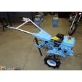 開溝機械田園管理機配件田園管理機耕作視頻小型田園管理機