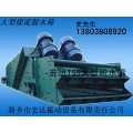 GTS12-4 5.5kw/矿用振动筛