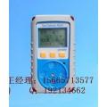 便攜式氧氣天然氣報警儀,KP826型標配四合一氣體檢測儀