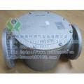 70603F/6B广州天河筒式过滤器