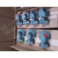 美国fisherHSR调压器HSR低压调压器批发HSR