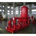 宁夏消防稳压供水设备厂家 银川消防稳压供水设备厂家 兰州消防