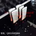 北京电子导览机自助导游机景区导览机无线导览机生产厂家