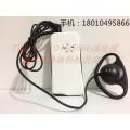 无线电子讲解器自助导览机无线导览机生产厂家直销