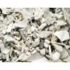求购:白色、灰白HIPS破碎料
