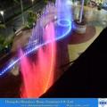 供应湖南喷泉设计色彩缤纷长沙音乐喷泉