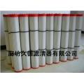 【碳粉石墨粉滤芯滤筒】_碳粉石墨粉滤芯滤筒规格参数【久德】