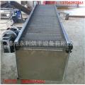 直销 不锈钢网带输送机 带式食品输送机 定制加工