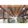 物流运输报价单-上海到云南昆明物流运输-上海发货到昆明物流运