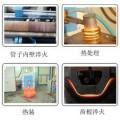 供應YFL汽車配件內孔熱處理淬火設備(圖)