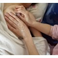 长沙治疗产后堵奶价格/乳头扁平内陷治疗/长沙上门催乳价格