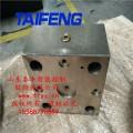 厂家供应TLFA 25 KWA -7X SM型盖板