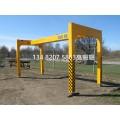 上海BANGDING集装箱超高架吊具 非标吊具定制厂家