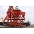 上海BANGDING移动除尘漏斗 码头散货漏斗 固定漏斗厂家