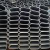 江西異型橢圓管生產、江西省非標橢圓管生產廠家