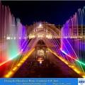 供应湖南喷泉美轮美奂视觉冲击的长沙音乐喷泉