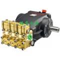 意大利HAWK高壓泵HHP4150
