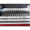 供應中旭MGJB4.5*130板材多片鋸速度快無壓痕不傷料