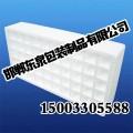 消失模泡沫<邯郸东泉包装>-行业领先