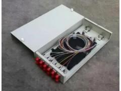 室内光纤交接箱fc光纤法兰耦合器_光纤耦合激光器_光纤耦合器耦合比
