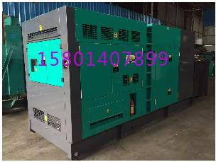 招远出租200kw发电机15801407899供应招远