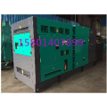 招远出租200kw发电机15801407899供应招远0