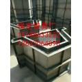 混凝土流水槽模具供应商