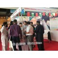 2018孟加拉达卡国际纺织面辅料及纱线博览会-上海奇展国际