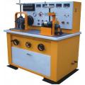 TQD-2型汽車電器萬能試驗臺/拖拉機電器萬能試驗臺