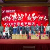 张浦不锈钢321冷热钢卷0.5-3.0板卷