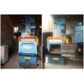 Q32系列履带式抛丸清理机1