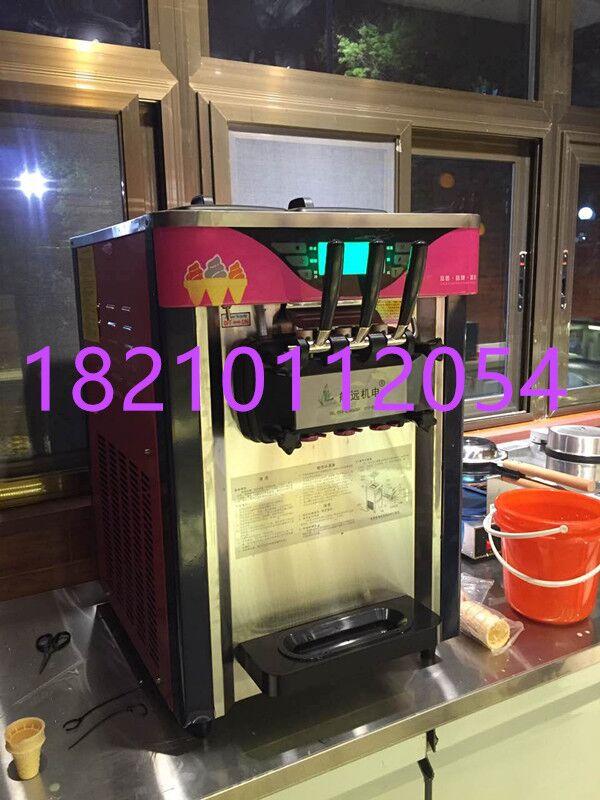 家用五排烤羊肉串的机器 家用小型电烤羊肉串机器