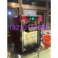 家用五排烤羊肉串的机器 家用小型电烤羊肉串机器0