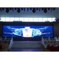 维修深圳LED屏,显示屏,福建LED显示屏厂家,厦门电子屏,