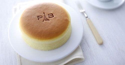 甜�9�_青岛巴黎贝甜蛋糕店是加盟还是直营,有哪些优势?