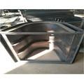 急流槽模具 流水槽模具_振通专业模具定制生产厂家