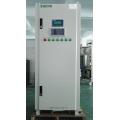GGDZ-3050照明稳压节电器