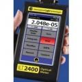 美国ILT 2400手持LED辐射强度测量系统