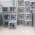 南京鸡舍风机 养鸡用风机、新闻