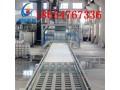 鲁辉fs保温板设备 是节能建材领域的新型机械设备 (24播放)