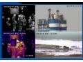 华网智能红外热成像现场测试视频 (22播放)