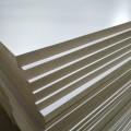 刨花板 山东刨花板 刨花板批发 免漆刨花板价格 板材厂家