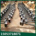 供應軌道輪礦車輪 軌道輪礦車輪價格 優質軌道輪礦車輪