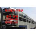 河南郑州到金州-物流专线18638211137√直达