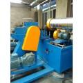 螺旋风管机 自动螺旋风管机 螺旋风管成型机
