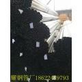 上海市平椭圆钢管厂、镀锌带扁圆管厂家价格